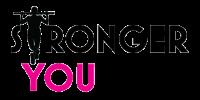 Stronger You, Strength & Movement Coaching