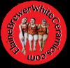 Elaine Brewer-White Ceramics