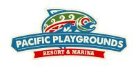 Pacific Playgrounds Resort & Marina